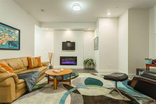 Photo 27: 20297 CHATWIN Avenue in Maple Ridge: Northwest Maple Ridge House for sale : MLS®# R2501455