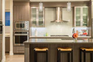 Photo 5: 20297 CHATWIN Avenue in Maple Ridge: Northwest Maple Ridge House for sale : MLS®# R2501455