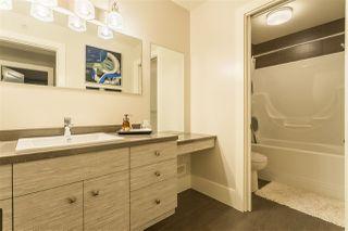 Photo 24: 20297 CHATWIN Avenue in Maple Ridge: Northwest Maple Ridge House for sale : MLS®# R2501455