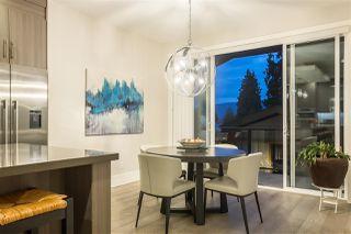 Photo 6: 20297 CHATWIN Avenue in Maple Ridge: Northwest Maple Ridge House for sale : MLS®# R2501455