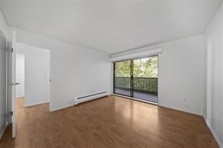 "Photo 25: 214 1955 WOODWAY Place in Burnaby: Brentwood Park Condo for sale in ""Douglas View"" (Burnaby North)  : MLS®# R2507334"
