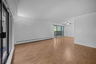 "Photo 3: 214 1955 WOODWAY Place in Burnaby: Brentwood Park Condo for sale in ""Douglas View"" (Burnaby North)  : MLS®# R2507334"