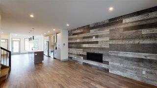 Photo 4: 10518 45 Street in Edmonton: Zone 19 House for sale : MLS®# E4220174