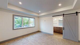 Photo 21: 10518 45 Street in Edmonton: Zone 19 House for sale : MLS®# E4220174