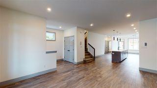 Photo 6: 10518 45 Street in Edmonton: Zone 19 House for sale : MLS®# E4220174