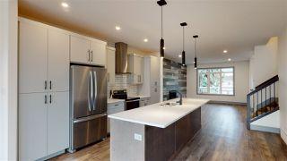Photo 10: 10518 45 Street in Edmonton: Zone 19 House for sale : MLS®# E4220174