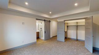 Photo 24: 10518 45 Street in Edmonton: Zone 19 House for sale : MLS®# E4220174