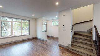 Photo 7: 10518 45 Street in Edmonton: Zone 19 House for sale : MLS®# E4220174
