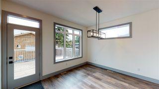 Photo 13: 10518 45 Street in Edmonton: Zone 19 House for sale : MLS®# E4220174