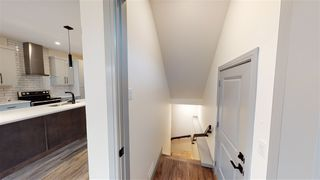 Photo 34: 10518 45 Street in Edmonton: Zone 19 House for sale : MLS®# E4220174