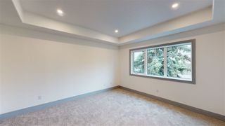 Photo 20: 10518 45 Street in Edmonton: Zone 19 House for sale : MLS®# E4220174