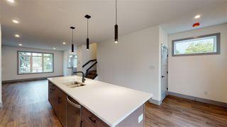 Photo 11: 10518 45 Street in Edmonton: Zone 19 House for sale : MLS®# E4220174