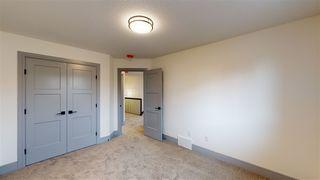 Photo 29: 10518 45 Street in Edmonton: Zone 19 House for sale : MLS®# E4220174