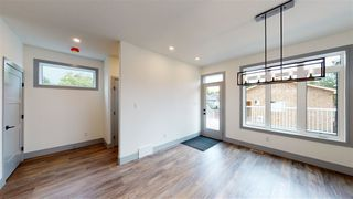 Photo 12: 10518 45 Street in Edmonton: Zone 19 House for sale : MLS®# E4220174