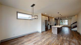 Photo 15: 10518 45 Street in Edmonton: Zone 19 House for sale : MLS®# E4220174