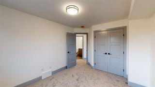 Photo 28: 10518 45 Street in Edmonton: Zone 19 House for sale : MLS®# E4220174