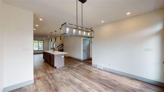 Photo 14: 10518 45 Street in Edmonton: Zone 19 House for sale : MLS®# E4220174