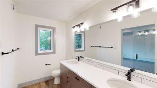 Photo 26: 10518 45 Street in Edmonton: Zone 19 House for sale : MLS®# E4220174