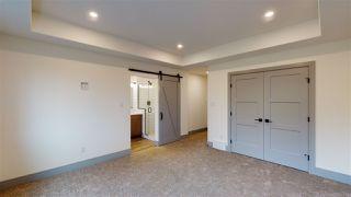 Photo 22: 10518 45 Street in Edmonton: Zone 19 House for sale : MLS®# E4220174