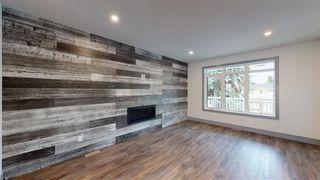 Photo 5: 10518 45 Street in Edmonton: Zone 19 House for sale : MLS®# E4220174