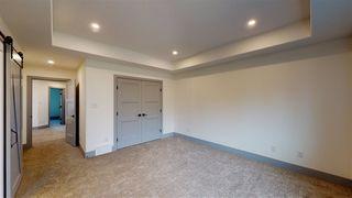 Photo 23: 10518 45 Street in Edmonton: Zone 19 House for sale : MLS®# E4220174