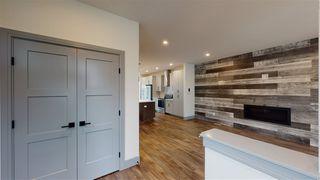 Photo 2: 10518 45 Street in Edmonton: Zone 19 House for sale : MLS®# E4220174
