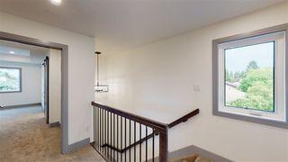 Photo 19: 10518 45 Street in Edmonton: Zone 19 House for sale : MLS®# E4220174