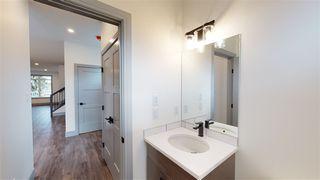 Photo 32: 10518 45 Street in Edmonton: Zone 19 House for sale : MLS®# E4220174