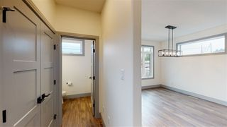 Photo 16: 10518 45 Street in Edmonton: Zone 19 House for sale : MLS®# E4220174
