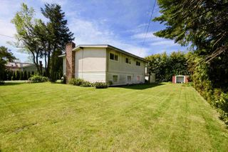 Photo 2: 1230 MALVERN Place in Delta: Cliff Drive House for sale (Tsawwassen)  : MLS®# R2518218
