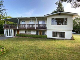 Photo 18: 1230 MALVERN Place in Delta: Cliff Drive House for sale (Tsawwassen)  : MLS®# R2518218
