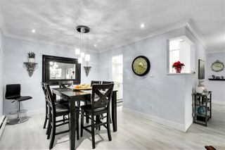 """Photo 13: 303 10160 RYAN Road in Richmond: South Arm Condo for sale in """"STORNOWAY"""" : MLS®# R2519204"""