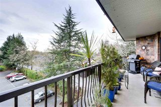 """Photo 7: 303 10160 RYAN Road in Richmond: South Arm Condo for sale in """"STORNOWAY"""" : MLS®# R2519204"""