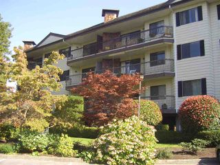 """Photo 30: 303 10160 RYAN Road in Richmond: South Arm Condo for sale in """"STORNOWAY"""" : MLS®# R2519204"""