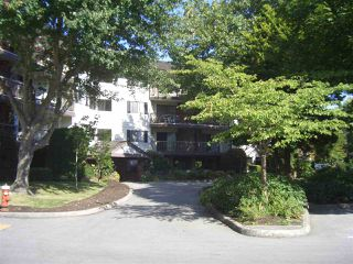 """Photo 29: 303 10160 RYAN Road in Richmond: South Arm Condo for sale in """"STORNOWAY"""" : MLS®# R2519204"""
