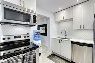 """Photo 17: 303 10160 RYAN Road in Richmond: South Arm Condo for sale in """"STORNOWAY"""" : MLS®# R2519204"""