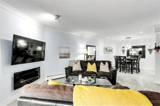 """Photo 5: 303 10160 RYAN Road in Richmond: South Arm Condo for sale in """"STORNOWAY"""" : MLS®# R2519204"""