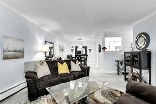 """Photo 6: 303 10160 RYAN Road in Richmond: South Arm Condo for sale in """"STORNOWAY"""" : MLS®# R2519204"""