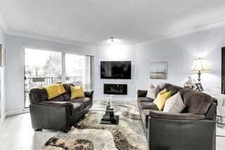 """Photo 3: 303 10160 RYAN Road in Richmond: South Arm Condo for sale in """"STORNOWAY"""" : MLS®# R2519204"""