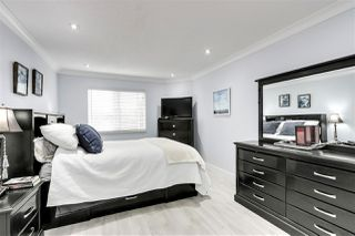 """Photo 19: 303 10160 RYAN Road in Richmond: South Arm Condo for sale in """"STORNOWAY"""" : MLS®# R2519204"""