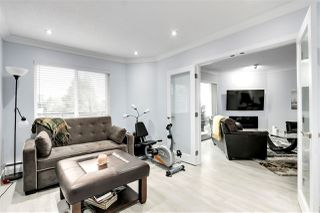 """Photo 11: 303 10160 RYAN Road in Richmond: South Arm Condo for sale in """"STORNOWAY"""" : MLS®# R2519204"""
