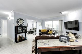 """Photo 4: 303 10160 RYAN Road in Richmond: South Arm Condo for sale in """"STORNOWAY"""" : MLS®# R2519204"""