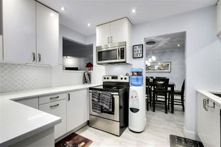 """Photo 16: 303 10160 RYAN Road in Richmond: South Arm Condo for sale in """"STORNOWAY"""" : MLS®# R2519204"""