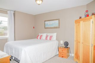 Photo 22: 7 Meiseners Point Road in Ingramport: 40-Timberlea, Prospect, St. Margaret`S Bay Residential for sale (Halifax-Dartmouth)  : MLS®# 202024881