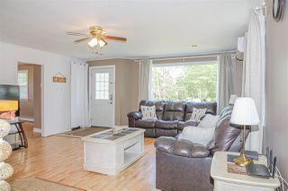 Photo 3: 7 Meiseners Point Road in Ingramport: 40-Timberlea, Prospect, St. Margaret`S Bay Residential for sale (Halifax-Dartmouth)  : MLS®# 202024881
