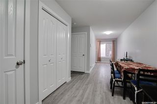 Photo 5: 211 I Avenue South in Saskatoon: Riversdale Residential for sale : MLS®# SK838222