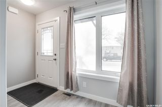 Photo 6: 211 I Avenue South in Saskatoon: Riversdale Residential for sale : MLS®# SK838222