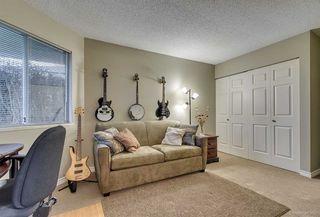 "Photo 18: 42 1190 FALCON Drive in Coquitlam: Eagle Ridge CQ Townhouse for sale in ""FALCON TERRACE"" : MLS®# R2526171"