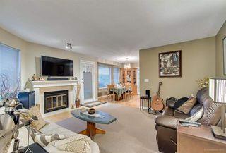 "Photo 5: 42 1190 FALCON Drive in Coquitlam: Eagle Ridge CQ Townhouse for sale in ""FALCON TERRACE"" : MLS®# R2526171"