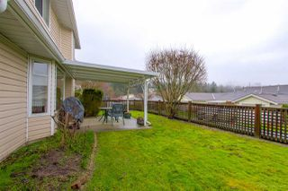 "Photo 4: 42 1190 FALCON Drive in Coquitlam: Eagle Ridge CQ Townhouse for sale in ""FALCON TERRACE"" : MLS®# R2526171"